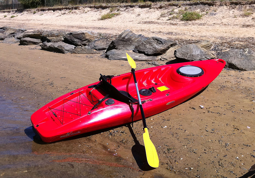 Fishing kayak fishing kayak products fishing kayak party for Used fishing kayak sale