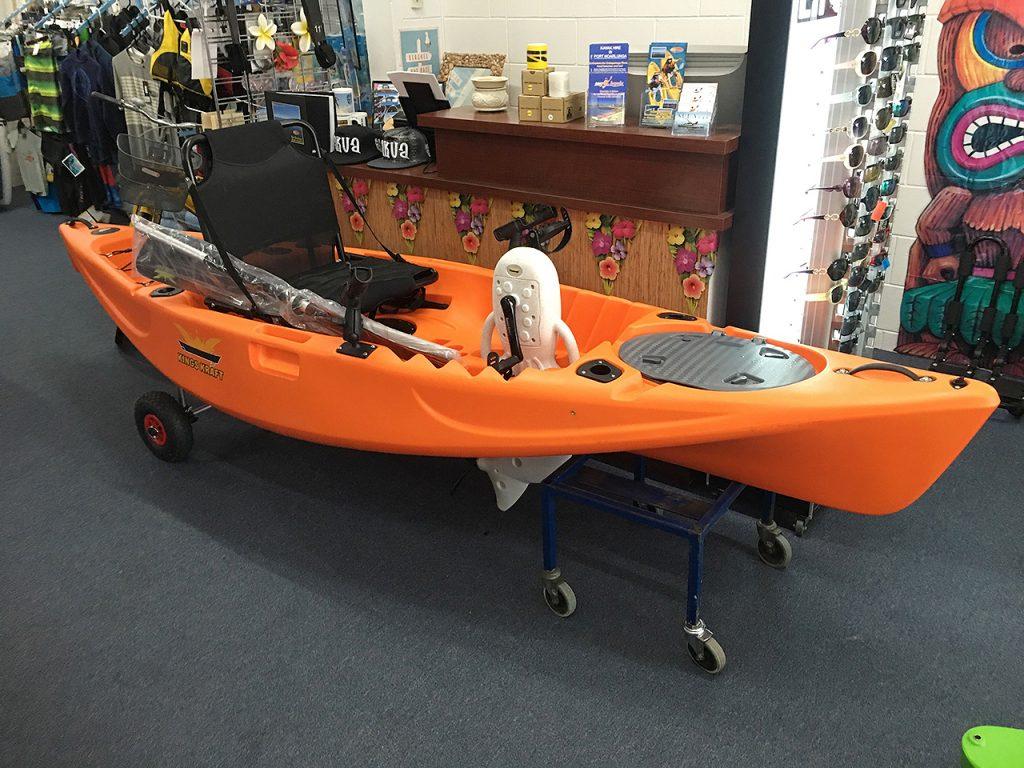 Easy-Kayaks-Pedal-Kayak