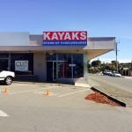 Easy-Kayaks-Shop-Christies Beach