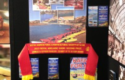 Easy-Kayaks-At-The-Royal-Adelaide-Show-McLaren-Booth-2nd-In-Show-2