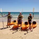 Easy-Kayaks-Explore-The-Reef-Tour-150x150.jpg