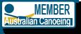 Australian Canoe Association