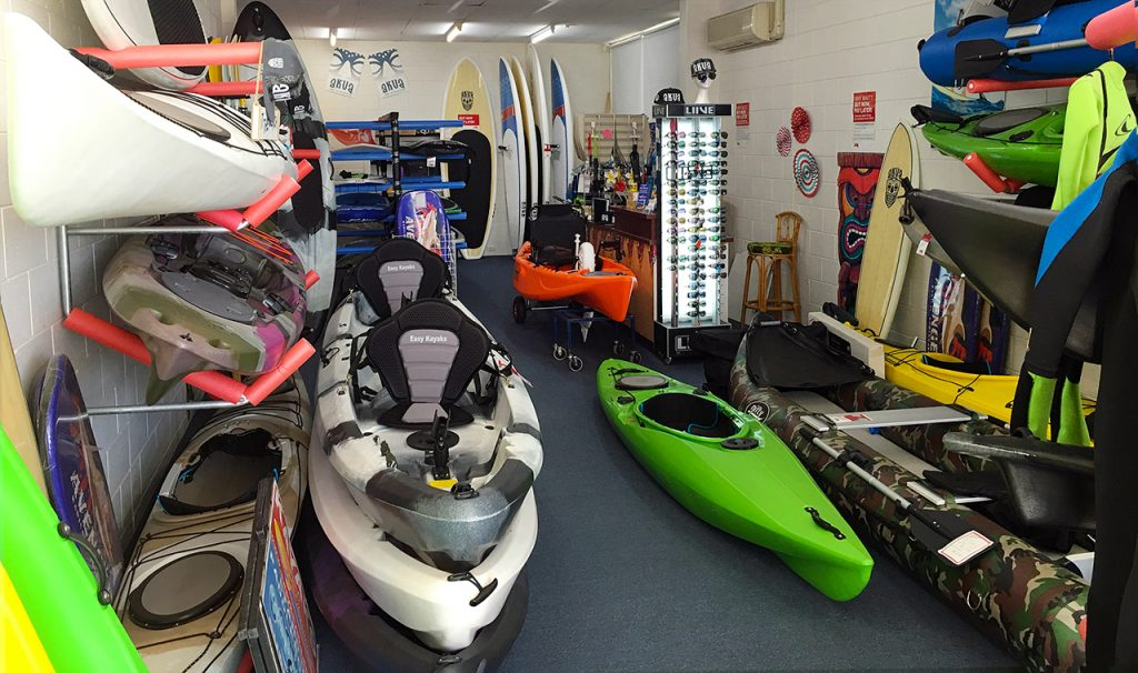 easy-kayaks-sales-centre