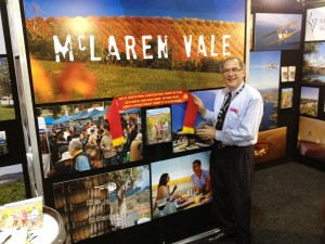 Easy-Kayaks-At-The-Royal-Adelaide-Show-McLaren-Booth-2nd-In-Show-Phillip-Tanner