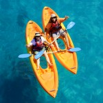 Easy-Kayaks-ExploreTheReef1