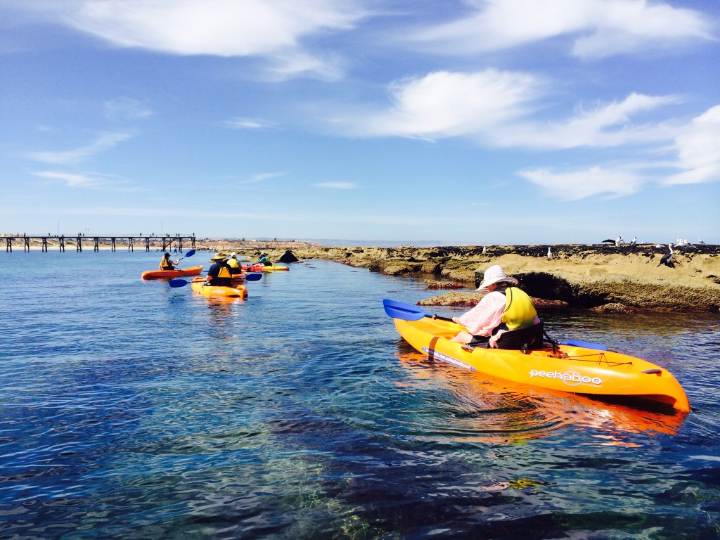 easy-kayaks-explorethereef-1